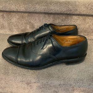 Allen Edmonds Park Avenue Cap Toe Men's Dress Shoe